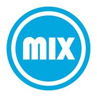 DEEP2 MIX4 GOODBYE 2015(THE FINAL& A GIFT TO ALEX SANDEREVA)