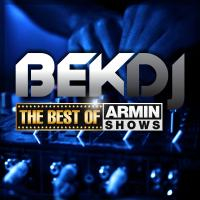 The Best of ASOT & Armin Van Buuren's Shows - TRANCE MIX