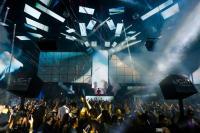 DJ Live Set Mix 52