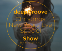 6 hour Christmas & New Years Eve Special