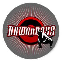 Drum & Bass Dec Promo Mix