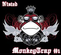Monkey Trap #1