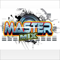 MasterMix 100