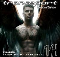Tranceport - The Vocal Edition 14