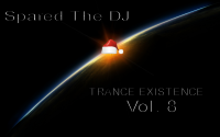 Trance Existence #8