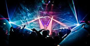 DJ Live Set Mix 53