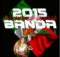 Banda Mix 2015