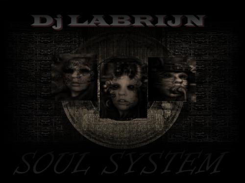 Dj Labrijn - Soul System