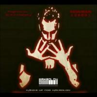 Spring Promo Mix 2008