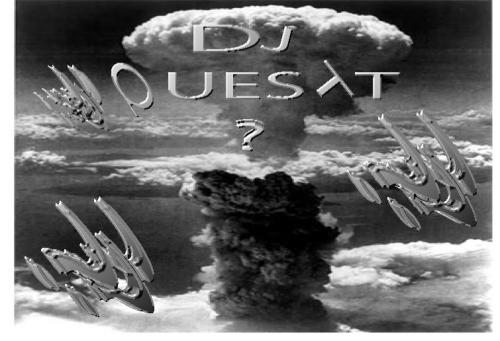 DJQUESTT4SOUNDZ PRESENTS WINTER HEAT VOL.2 BY DJQUESTT