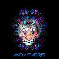 Andy Fabris - LOUD (Mini Set 2k15) Exclusive for MIX DJ