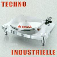 TECHNO INDUSTRIELLE
