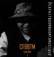 CFBBTM Live Set 1