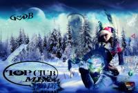 TOP CLUB MIX 2016