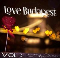 Love Budapest vol. 3