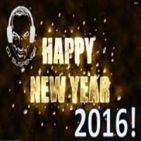 DJ Suspence Soulful House 2015 Favorites