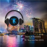 TK Yearmix Dec 2015