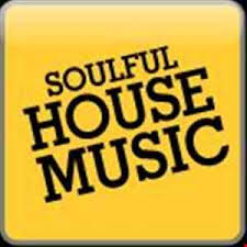 1st Weekend of 2016 Soulful House Dance