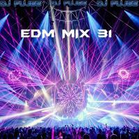 EDM MIX 031