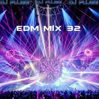 EDM MIX 032