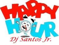 Friday Happy hr mix