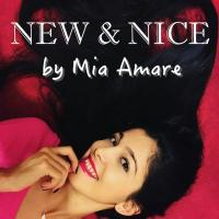 NEW & NICE by Mia Amare