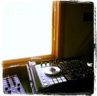 Damiano Radio 1-17-16