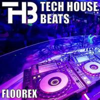 Tech House Beats #75