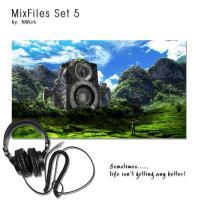 MixFiles Set 5