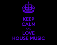 DJ BLT - House Mix 2016 vol.1