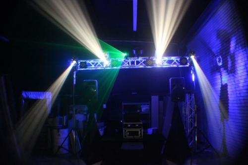 DJ Live Set Mix 57