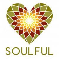SicilSound Rosario M - Soulful Gennaio 2016