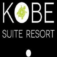 kobe suite resort watamu kenya @ deejay mario di tommaso
