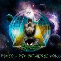 Psy Influence #6