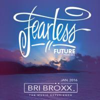 Fearless Future 2016