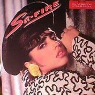 #TBT SaFire mix by Dj Santos Jr.