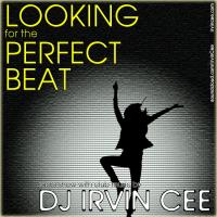Looking for the Perfect Beat 201604 - RADIO SHOW