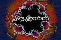 Day Experience 11 ( 7/8/2015)