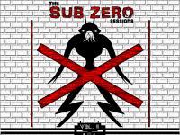 Sub Zero Sessions Vol. 3