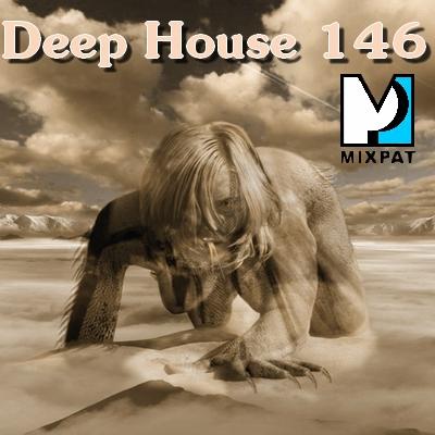 Deep House 146