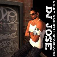 DJ JOSE DFAI (IN THE MIX) SWEET LOVE