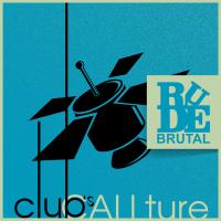 RudeBrutal - Club'sCALLture