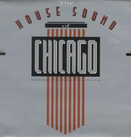 Classic Chicago House Selection