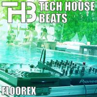 Tech House Beats #76