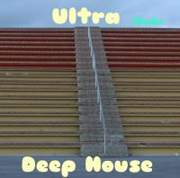 Ultra Deep House #5