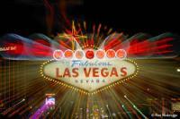 2016 Vegas Electro Mix