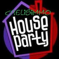 2016 Best House Party