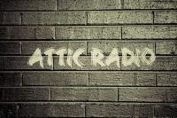 Season 2 taste 8 ATTIC Radio live session