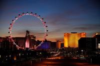 2016 Vegas Electro Mix 4