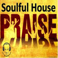 Soulful House Praise Dance